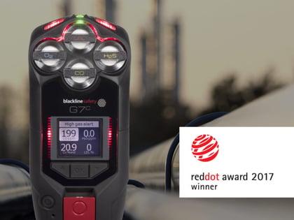 2017-03-31-Red-Dot-award-700x525