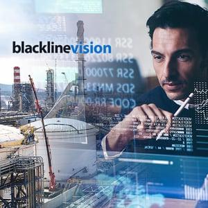 2018-08-13 Blackline Vision mashup 500x500