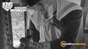 BLN21-030878-03-Kokosing-PR-collective-graphic_m