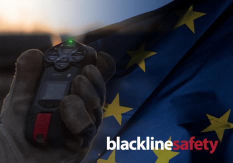 Blackline Safety EU Image-1