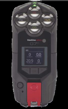 blackline-safety-g7