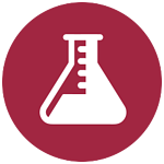 biotech-pharma