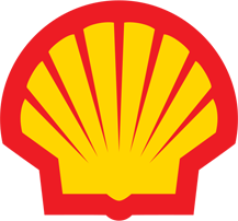 Brian Fleck, CSP, HSSE Specialist, Shell Oil Company