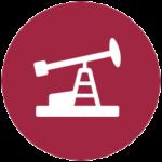 oil-gas-150x150