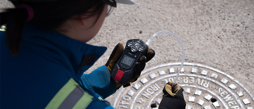 G7 gas detection for confined space entry 825x355 banner