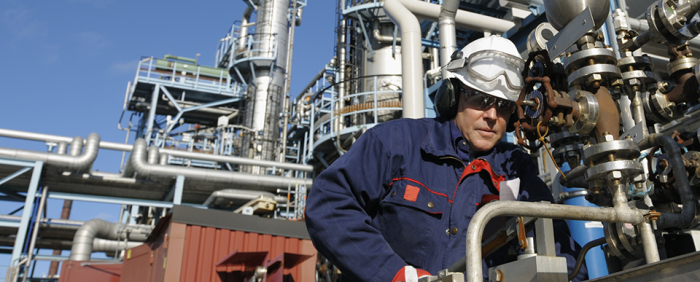 SAFETY-INCIDENTS-oil-gas