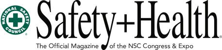 NSC Safety and Health Magazine hosts Wireless Personal Gas Detection Webinar