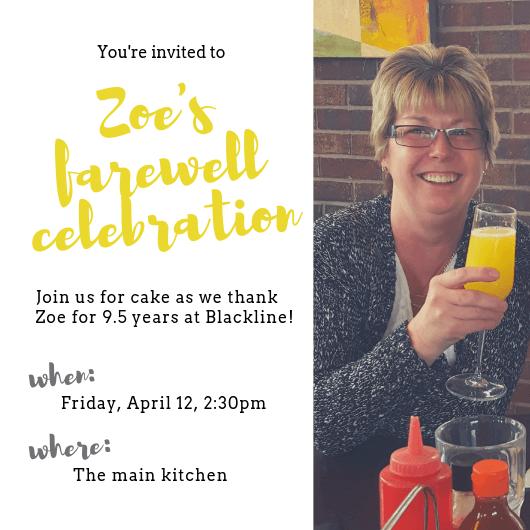 Zoes-farewell-invite