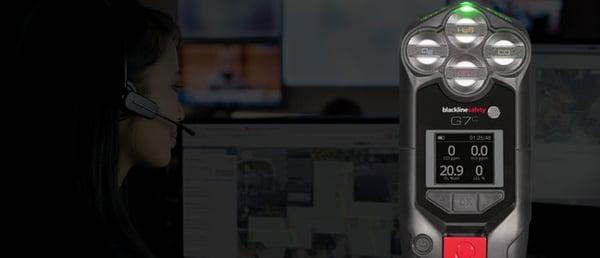 G7c device safety certification
