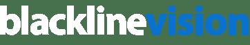 Blackline Vision supports digital transformation