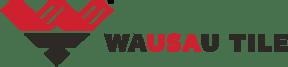 Logo_Wausau