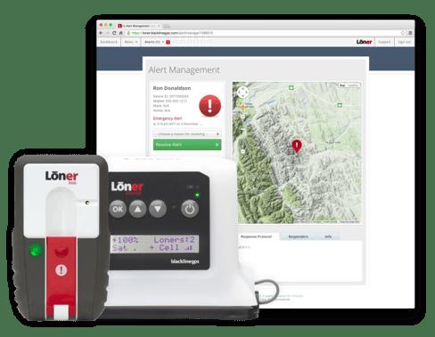 Loner-Bridge-System-with-screenshot-large-700x545