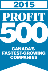 P500-Logo-2015-ADS-Blue-204x300