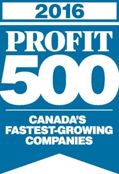 P500-Logo-2016-ADS-Blue