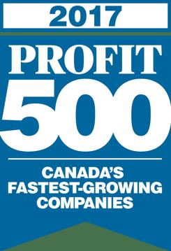 PROFIT-500-Logo-2017-BLUE-700x1028