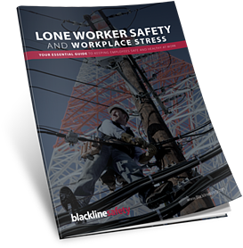 Lone Worker Safety Guide