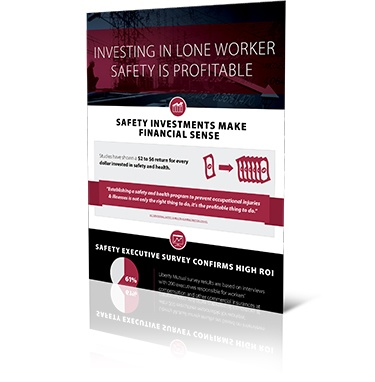 Being Profitable with Blackline Safety