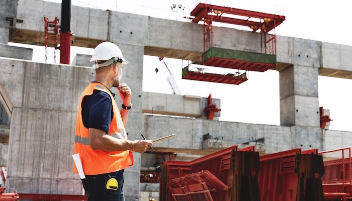 guide to lone worker risk assessment