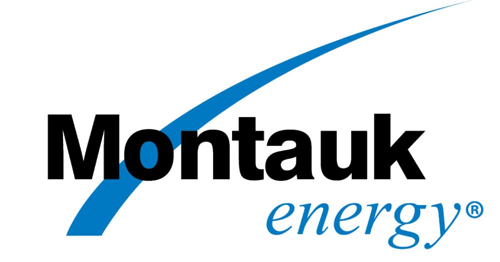 Dave Herrman, CEO, Montauk Energy