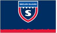 Securi Guard Logo