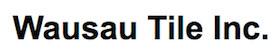 Wausau Tile Logo