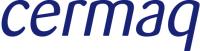 cermaq logo