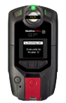 G7c personal gas detector