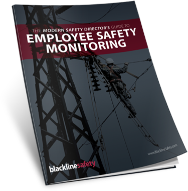 Employee Safety Monitoring