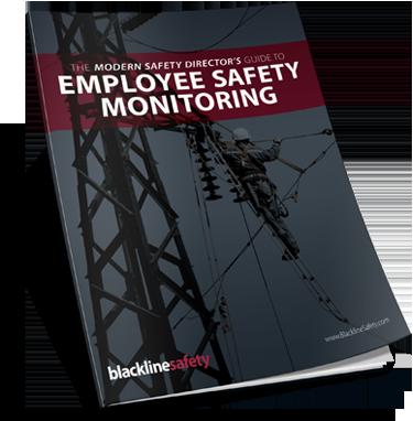 Employee Safety Monitoring