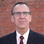 Michael Hayduk