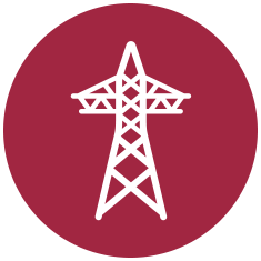 utilities-public-works-updated