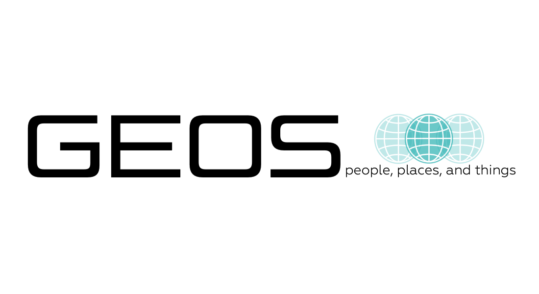 GEOS Logo - Main