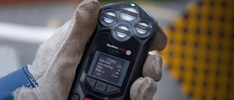 Workplace exposure limits for gas detection have changed — are you prepared?