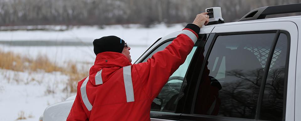 Blog Images--remote environmental worker (1)