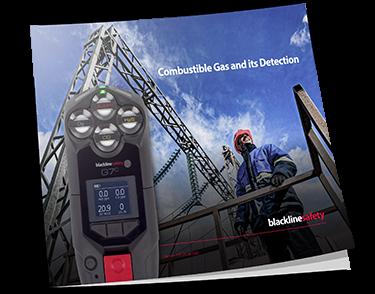 Combustible gas sensor, MPS sensor, explosives sensor