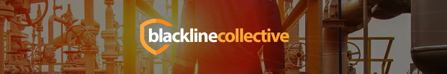 Blackline Collective