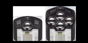 g7-diffusion-gas-sensor-cartridges