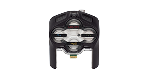 g7-multi-gas-pump-cartridge