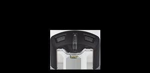 g7-standard-cartridge