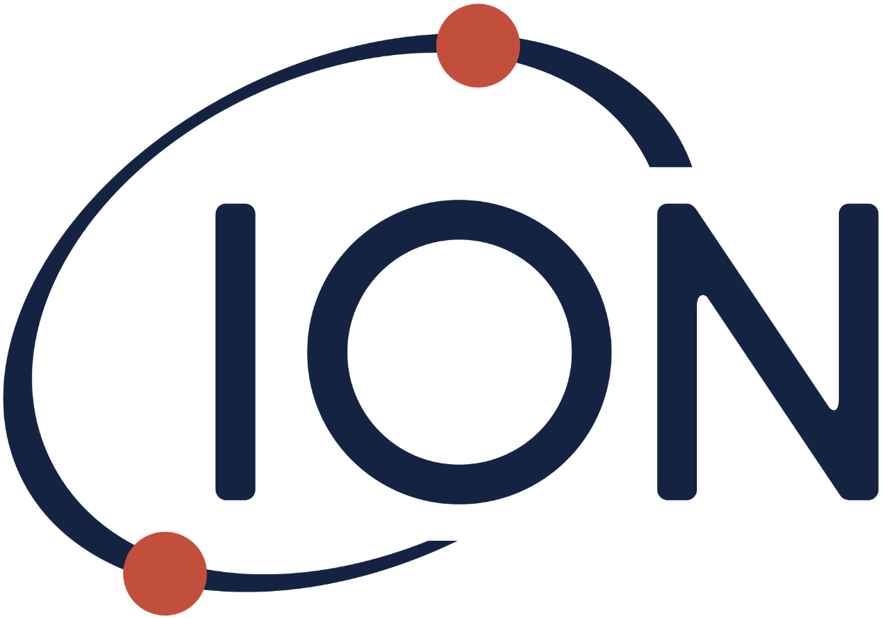 ion_science_inlec_uk_hire_logo_1805